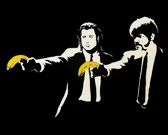 banana_pulp_fiction.jpg