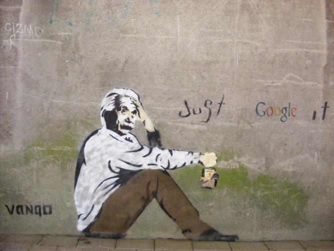 einstein_google.jpg
