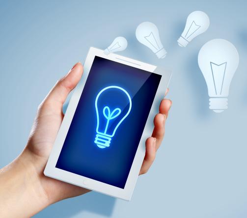 mobile-talent-acquisition.png