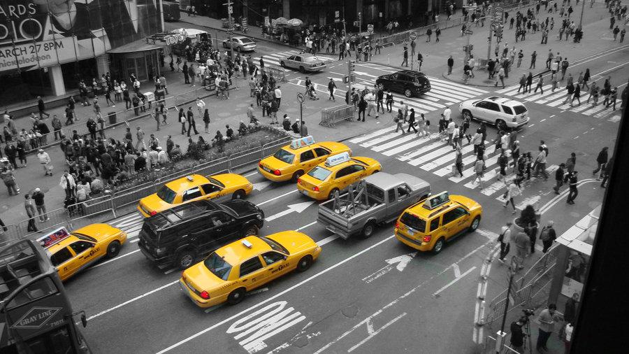taxi_uber.jpg