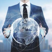 Marketingidőszak a munka világában