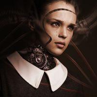 A jövő munkaereje: robot vagy ember?