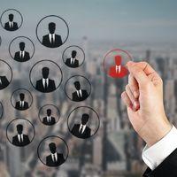 Due diligence újratöltve: a humán faktor a vállaltértékelés új szempontja