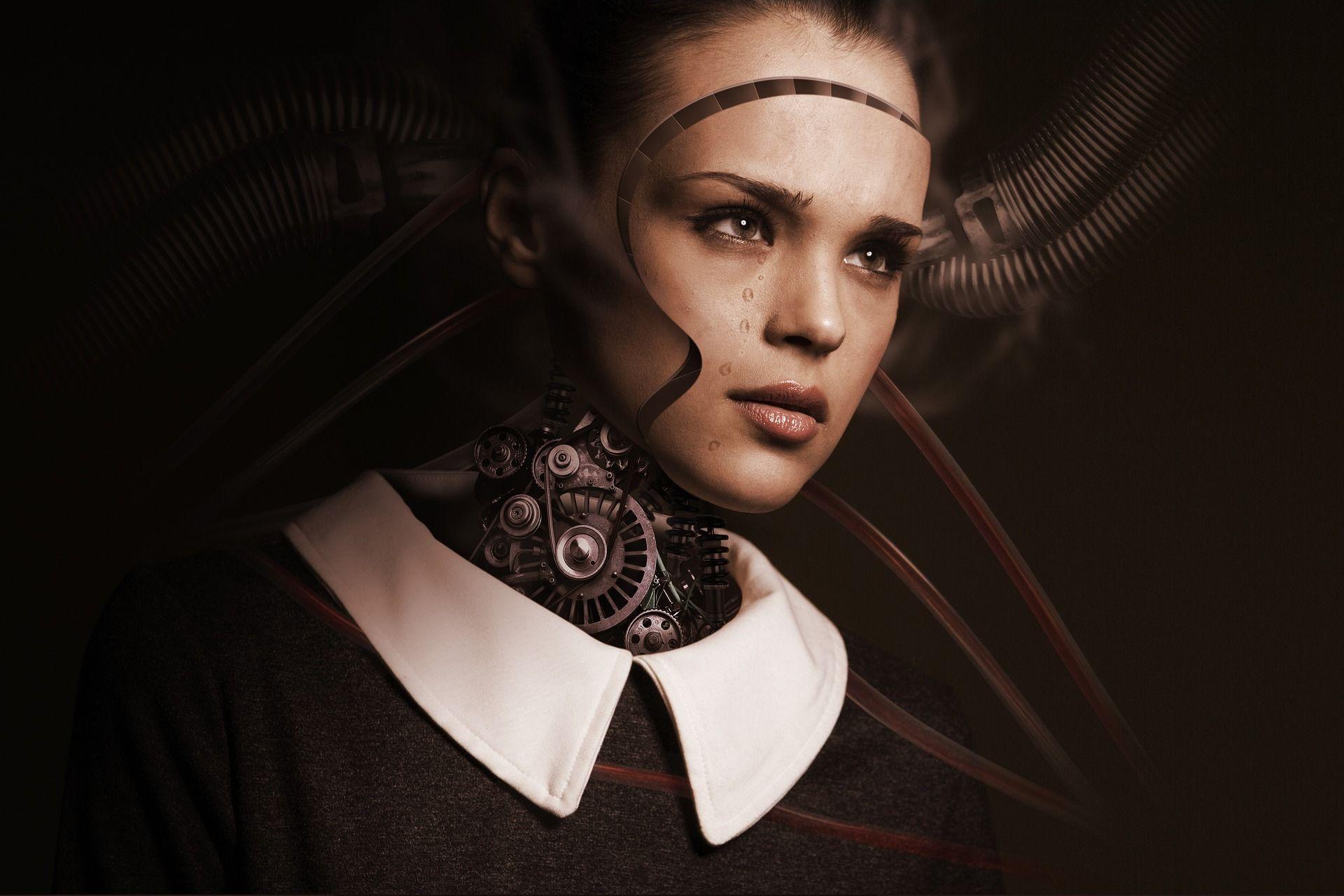 robot-3010309_1920.jpg