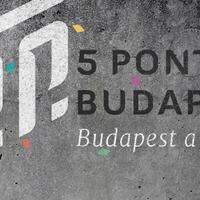 5.BP - Civil kampány az önkormányzati választásokkal párhuzamosan