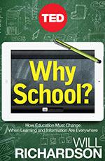 2012_09_24_why_school_cover.jpg