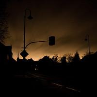 Röviden: Hat nap sötétség borul a Földre a NASA szerint?