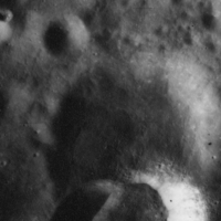 Az Apollo-20 átverés