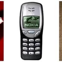 800 éves mobiltelefont találtak? - Frissítve (2016.01.04.)
