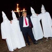 Trump hoaxok