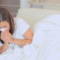 Mi használ és mi nem megfázás esetén?