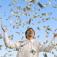 A pénzthozó különleges hónap