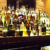 Dohányáru csak 21 éves kor felett, és jön az alkoholtilalom?