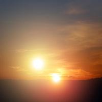 A 2012-es világvégét egy szupernova hozza el?