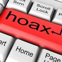 Kiszűrhetőek lesznek az Internetes hazugságok?