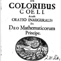 Ezen a 300 éves könyv borítóján tényleg egy repülő csészealjat ábrázoltak?
