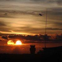 Valóban két Napot láttak Indonéziában?