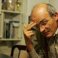 Linkcsokor Egely Györgyről