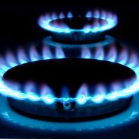 Hogyan nem spórolunk a gázzal, benzinnel?