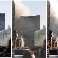 Na, és mi a helyzet a 7-es épülettel?