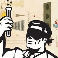 Miért vagyunk hiszékenyek, ha tudományról van szó?