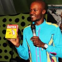 Patkánymérget itatott a hívekkel egy dél-afrikai lelkipásztor