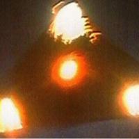 Kamu a híres belga UFO-fotó