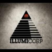 IllumiCorp - A kiszivárogtatott Illumináti tréning videó