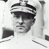 Byrd admirális titkos naplója, Operation Highjump és náci UFO-k