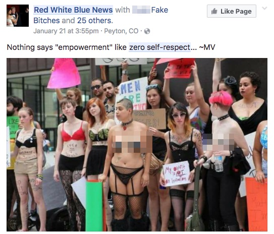 29_red_white_blue_news_zero_self_respect_facebook_search.jpg