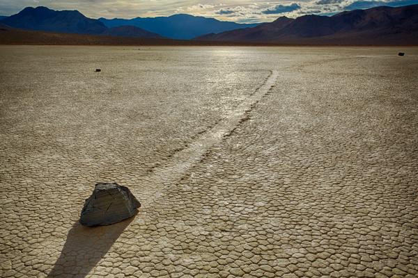 Death_Valley_Racetrack_Playa_120512_0002.jpg