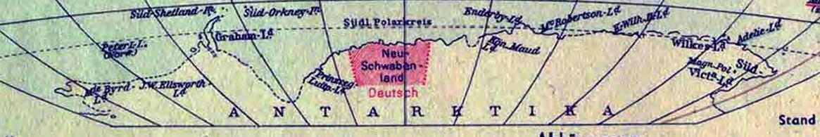Map_of_Antarctica_with_Neuschwabenland.jpg