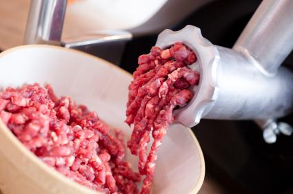 Meat-Meat-Grinders-Outdoor-Barbecue.jpg