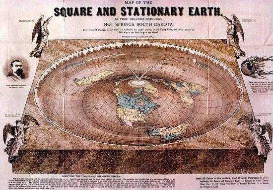Orlando-Ferguson-flat-earth-map.jpg