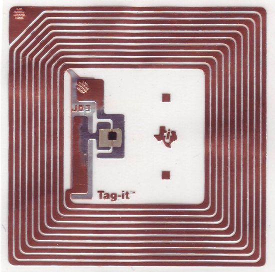 RFID Tag HF.jpg