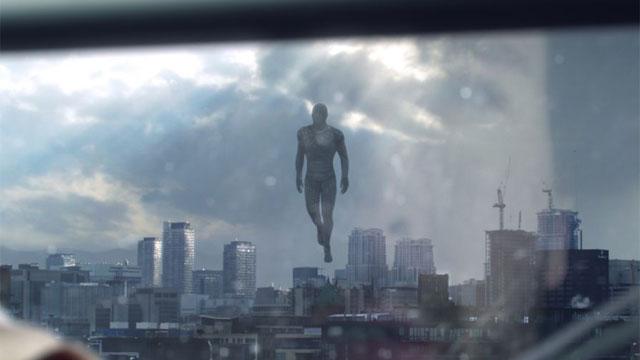 The-Flying-Man.jpg