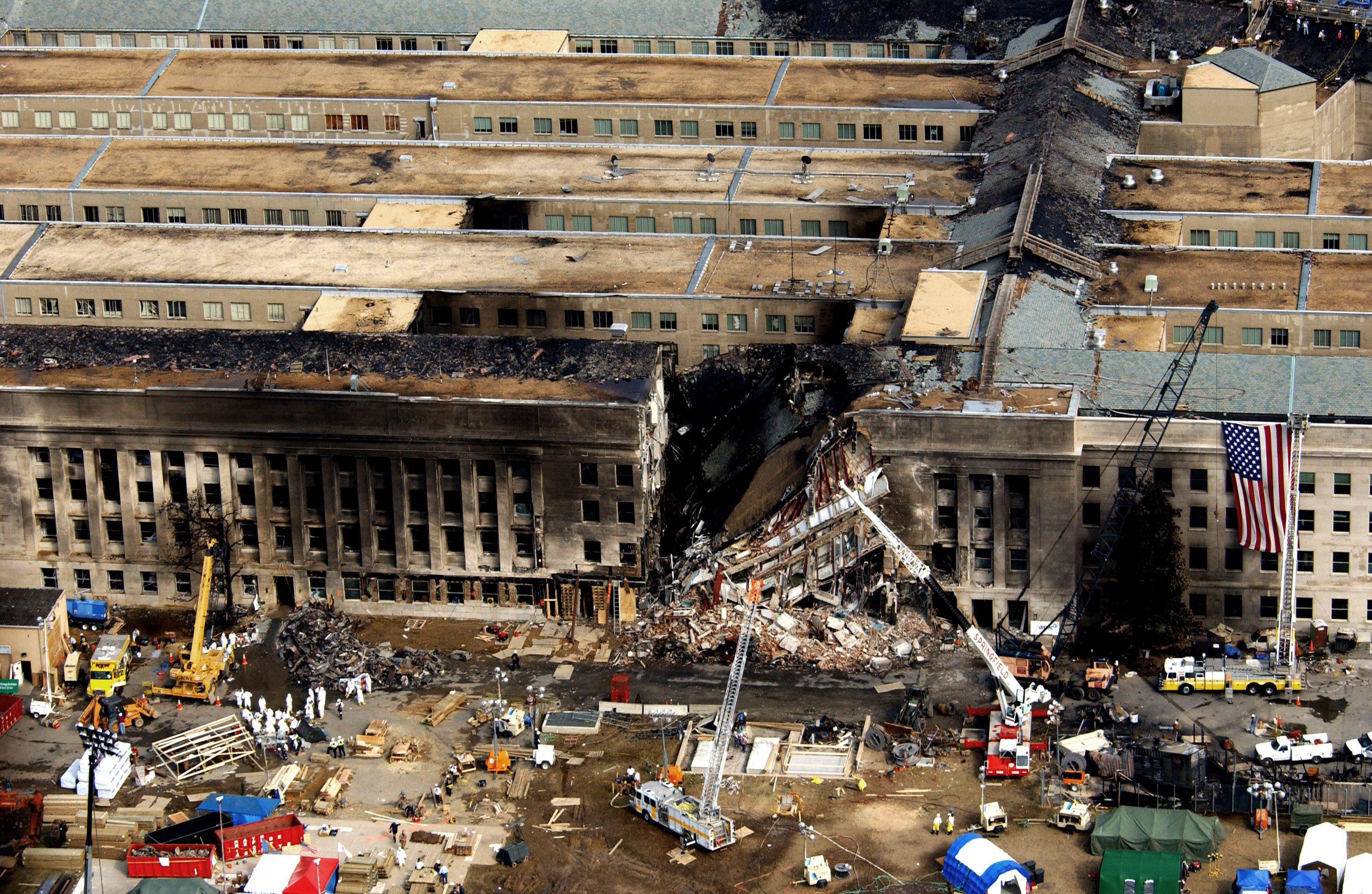 aerial_view_of_the_pentagon_during_rescue_operations_post-september_11_attack.JPEG