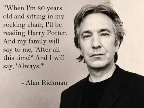 alan_rickman_80years_old_rocking_chair_fake.jpg