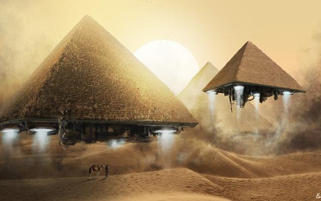 ancient-aliens-pyramid-hd-wallpaper.jpg