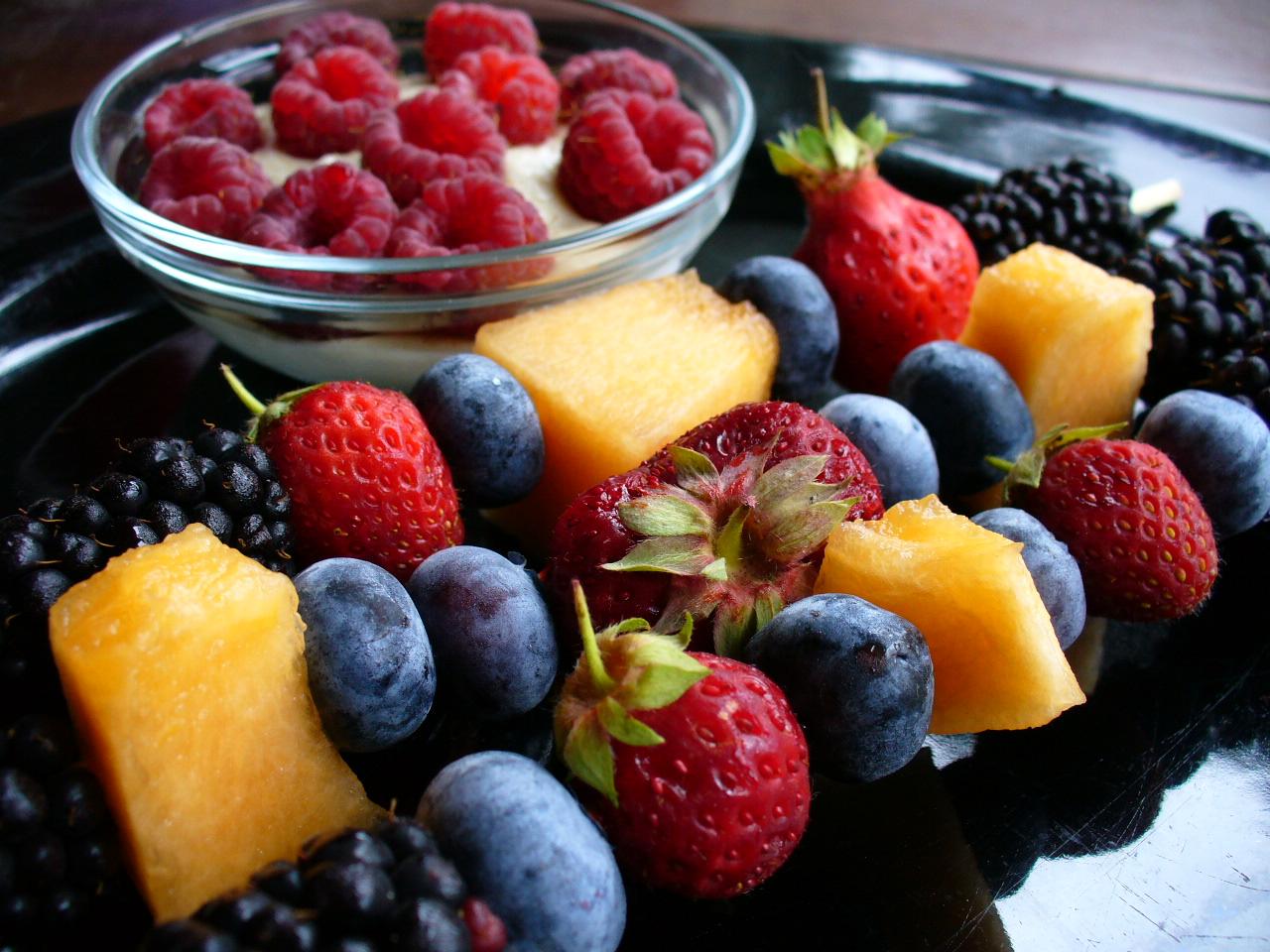 antioxidants.jpg