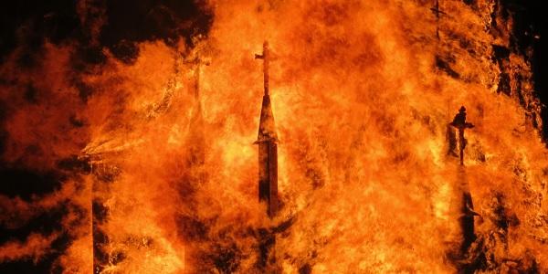 church_burning.jpg