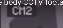cm5.png