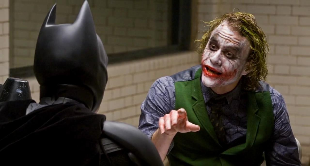 dark-knight-interrogation.jpeg