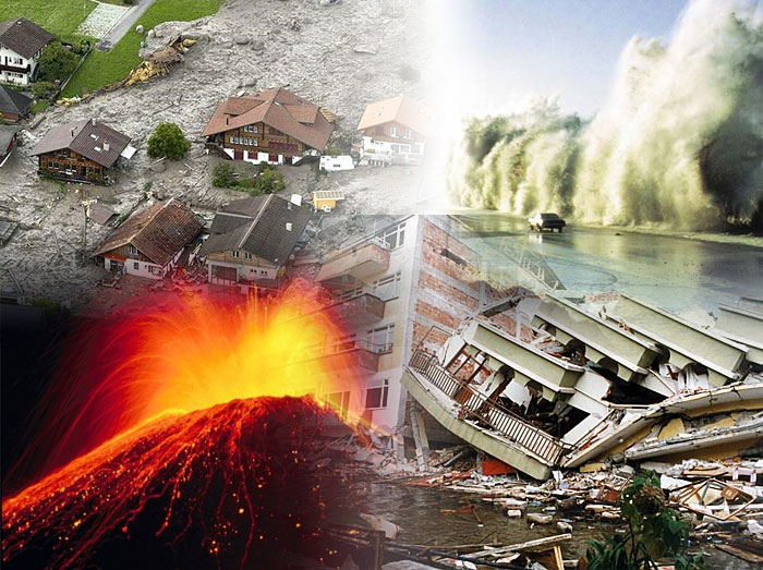 disasters.jpg