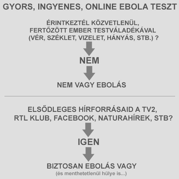 ebola_teszt_online.png