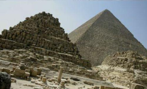 egyptsnow2.jpg