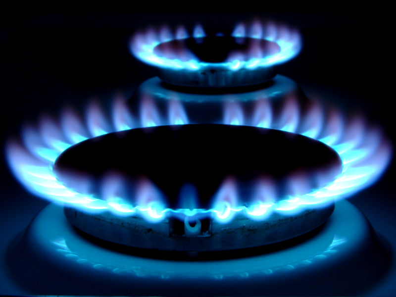 gáz.jpg