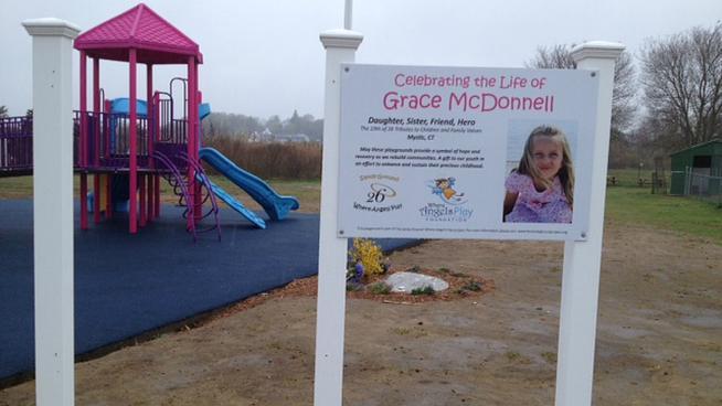 grace+mcdonnell+playground.jpg