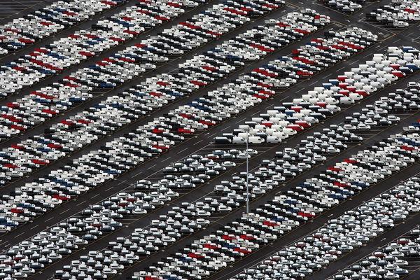 honda-stocks-of-unsold-cars-sheerness-england-img_13.jpg