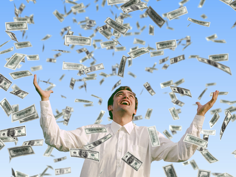 money-rain.jpg